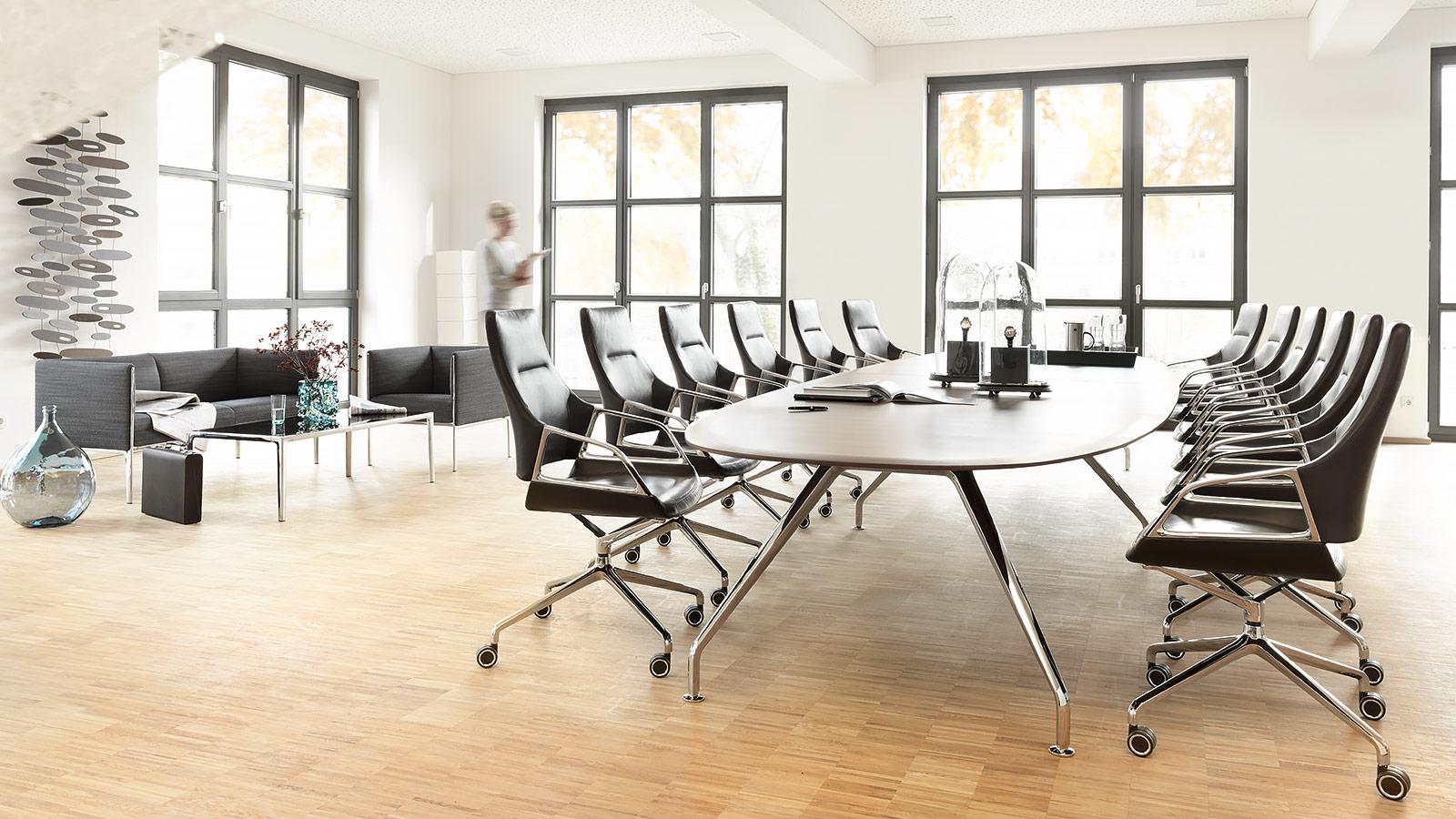 How To Design Furniture Pdf