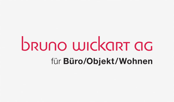 Bruno Wickart AG