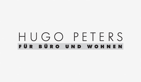 Hugo Peters AG