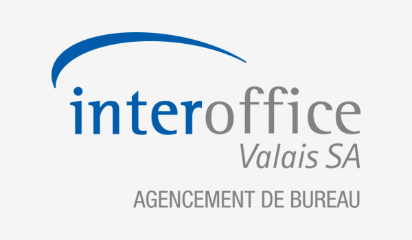 Interoffice Valais SA